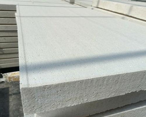热固改性聚苯板